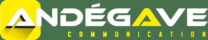 Agence de Communication 360