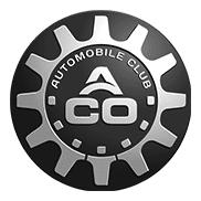 Partenaire ACO Automobile Club - Andégave Communication
