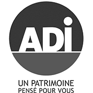 Logo ADi - Andégave Communication