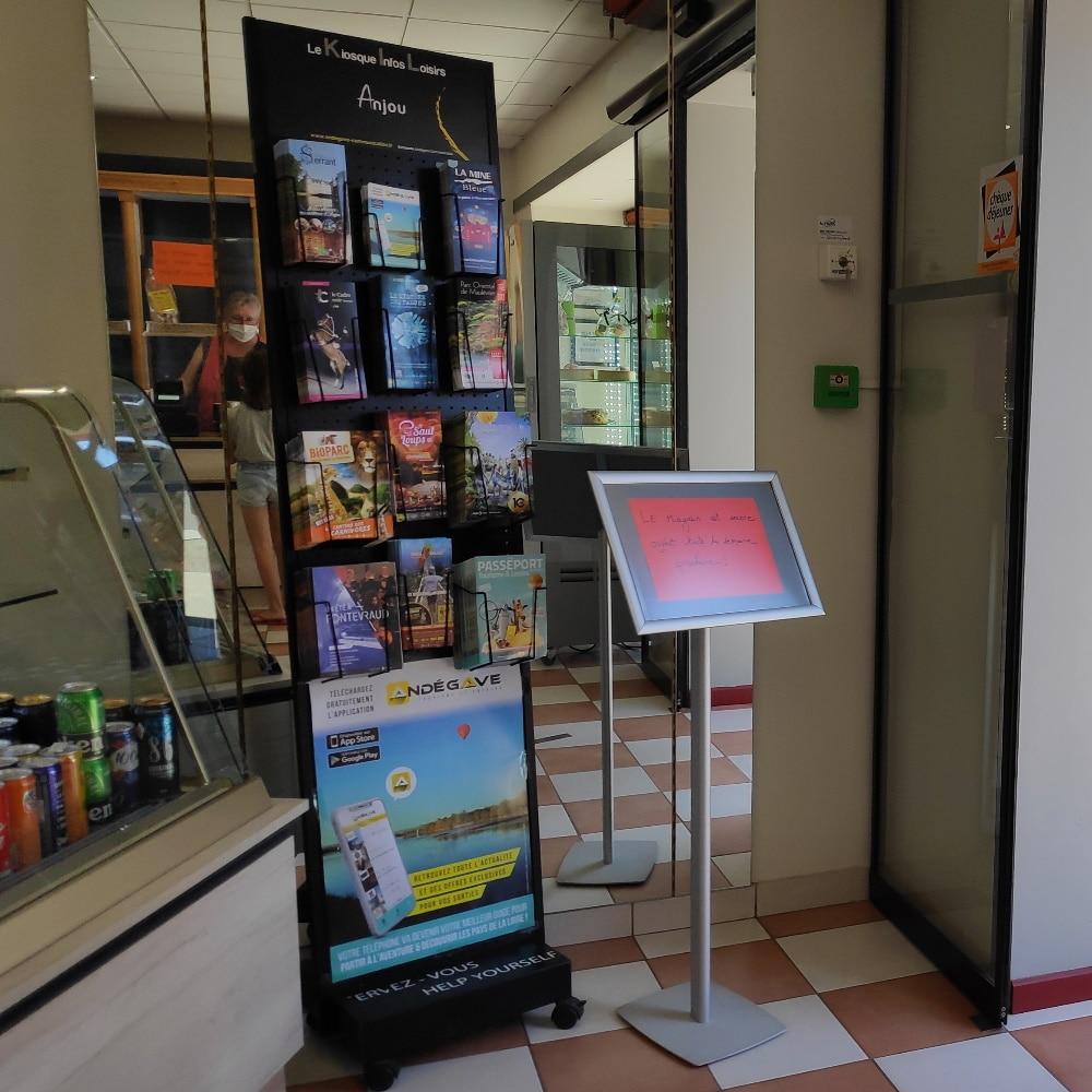 diffusion-kiosque-info-loisir-01