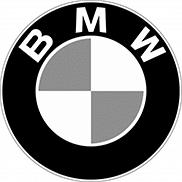 Partenaire BMW - Andégave Communication