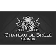 Partenaire Château de Brézé Saumur - Andégave Communication