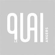 Partenaire Le Quai Angers- Andégave Communication