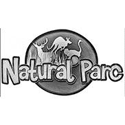 Partenaire Natural Parc - Andégave Communication