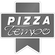 Partenaire Pizza Tempo - Andégave Communication